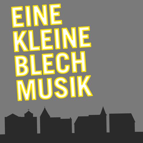 Eine kleine Blechmusik 2011