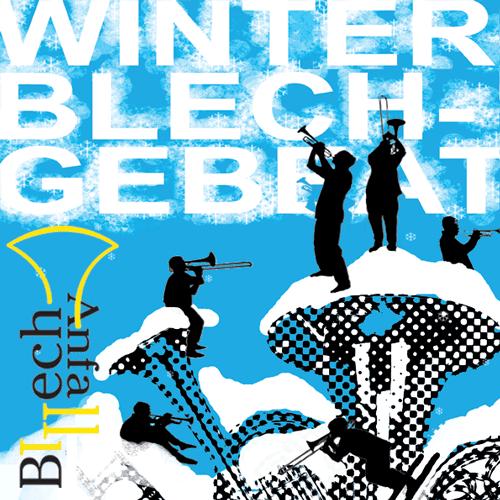 WinterBLECHgebeat 2011