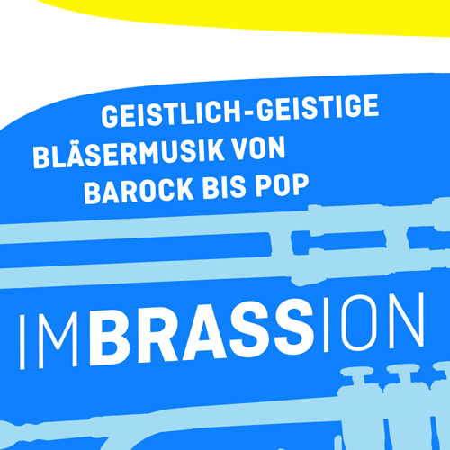 ImBRASSion 2015