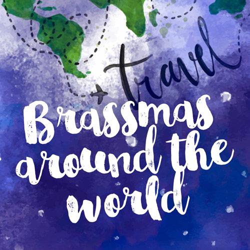 Brassmas around the world